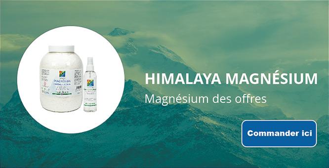 cat-Himalaya magnésium des offres