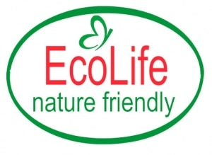 Ecolife Nature Friendly